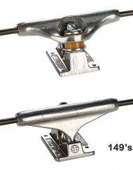 149INELSTR-1