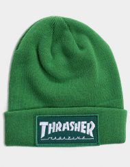 thrasher-beanie-green_1024x1024