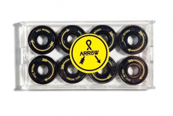 ARROW Bearings
