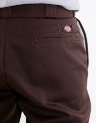 dickies_originalworkpant_darkbrown_pants_detail_lg