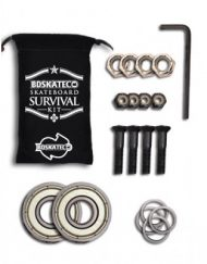 bd-survival-kit