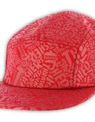 Thrasher-Panel-All-Over-Red-2__40473.1431765345.500.659