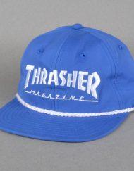 thrasher-rope-snapback-cap-royal-white-p18600-44327_zoom