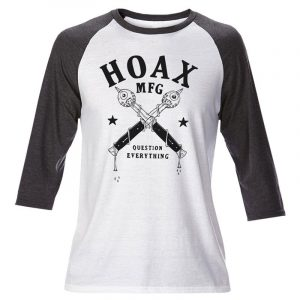 Question-Everything-Raglan-White-Grey