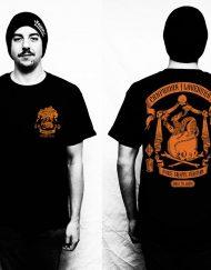 Skate-Rodent-T-Shirt