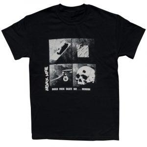 hoax-build-fuck-skate-die-tshirt