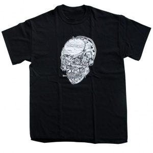 skull-life-papada-600x6001