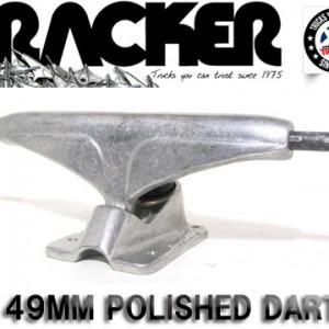 tracker_d_49_01