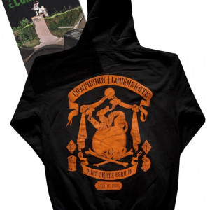 confusion-skaterodent-zip-hoody