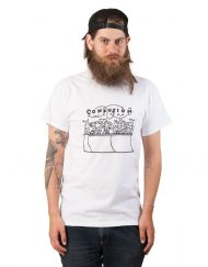 lele-ramp-t-shirt-white_1
