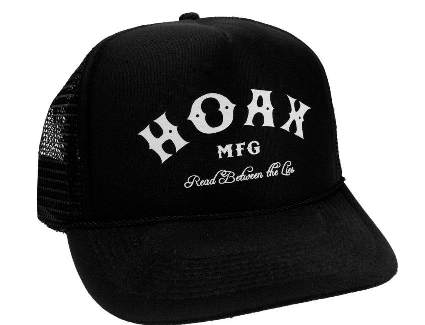 HOAX MFG