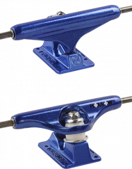 independent-forged-hollow-139-annodised-blue-skateboard-trucks