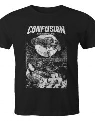 confusion-magazine-doubletrouble-tee
