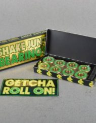 shake-junt-triple-ogs-abec-7-skateboard-bearings-p2609-49958_medium