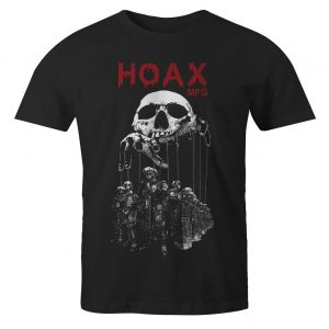 HOAX-police-state