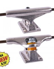 independent-144-silver-stage-11-skateboard-trucks
