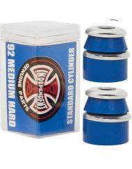 500x500xindependent-cushions-cylinder-blue-standard-92-medium.jpg.pagespeed.ic.OVLaxOYl7y